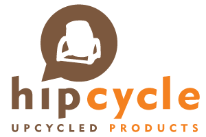 hipcycle_PNG_300w_color